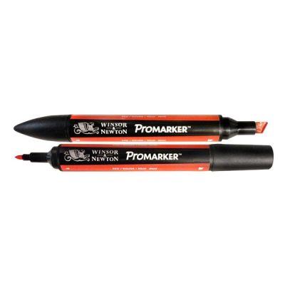 Winsor&Newton ProMarker