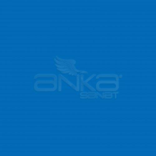 Zig Acrylista Markör Kesik Uç PAC-50 030 True Blue