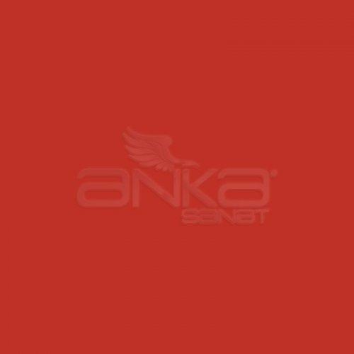Zig Acrylista Markör Kesik Uç PAC-50 202 Strawberry