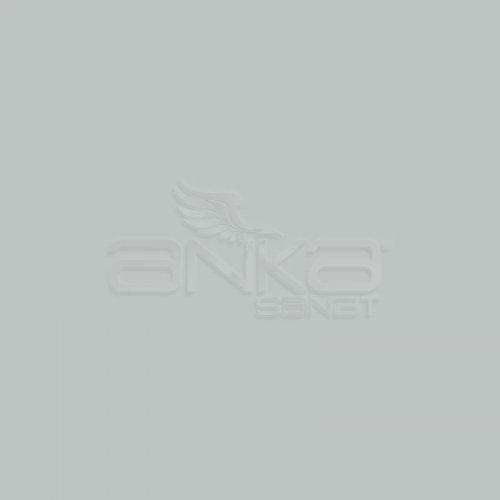 Zig Acrylista Markör Kesik Uç PAC-50 342 Harebell