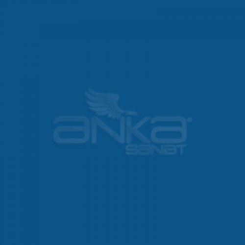 Zig Acrylista Markör Kesik Uç PAC-50 345 Bluebell