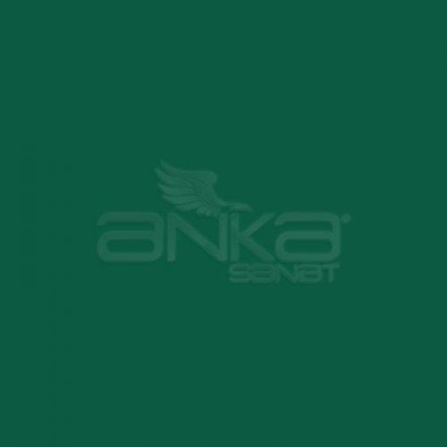 Zig Acrylista Markör Kesik Uç PAC-50 441 Green