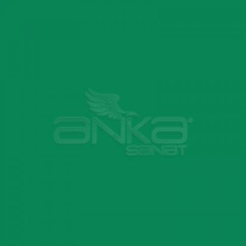 Zig Acrylista Markör Kesik Uç PAC-50 445 Green Apple
