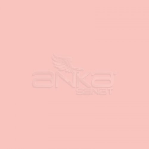 Zig Acrylista Markör Kesik Uç PAC-50 712 Honey