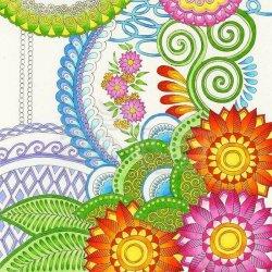 Zig Art & Graphic Twin Brush Pen Çift Uçlu Çizim Kalemi 80li Set TUT-80/80V - Thumbnail