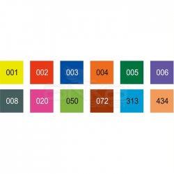 Zig - Zig Art & Graphic Twin RB+F Çift Uçlu Çizim Kalemi 12li Set TUT-95/12VBA (1)