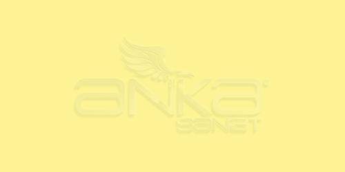 Zig Art&Graphic Twin RB+F Çift Uçlu Çizim Kalemi 013 Pale Yellow