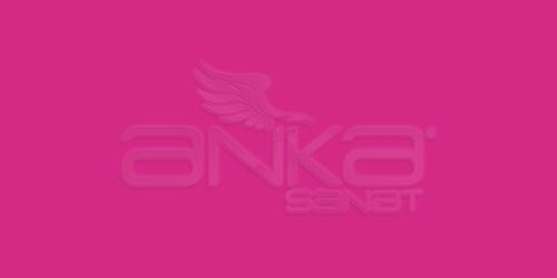 Zig Art&Graphic Twin RB+F Çift Uçlu Çizim Kalemi 022 Dark Pink