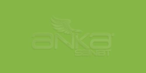 Zig Art&Graphic Twin RB+F Çift Uçlu Çizim Kalemi 050 Light Green