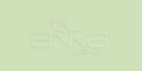 Zig Art&Graphic Twin RB+F Çift Uçlu Çizim Kalemi 505 Green Shadow