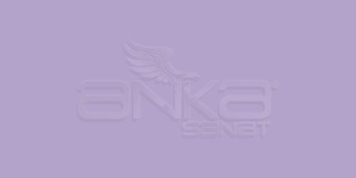 Zig Art&Graphic Twin RB+F Çift Uçlu Çizim Kalemi 602 English Lavender