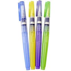 Zig - Zig Brush H2O Su Hazneli Fırça (1)