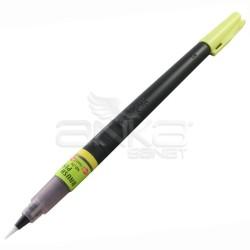 Zig - Zig Brush Pen No:24