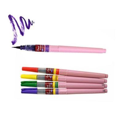 Zig Brush Writer II Fırça Uçlu Kalem