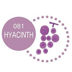 Zig Clean Color Dot Çift Uçlu Marker Kalem Hyacınth-081