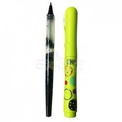 Zig - Zig Letter Pen Cocoiro Desenli Güzel Yazı Kalemi P27S (1)