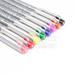 Zig - Zig Millennium Teknik Çizim Kalemi 0.5mm (1)